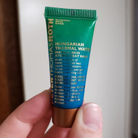 Peter Thomas Roth Hungarian Thermal Water Mineral-Rich Atomic Heat Mask uploaded by Joyee P.