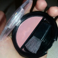 Golden Rose Silky Touch Blush-On - 210 uploaded by ranim S.