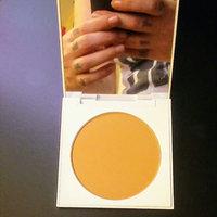 ColourPop Pressed Powder Bronzer uploaded by Tasha H.