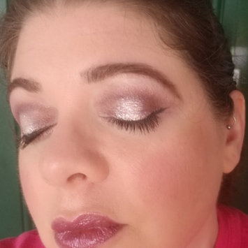 Photo of Clinique All About Shadow™ Single uploaded by Amber F.