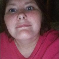 Laura Geller Nude Kisses Lip Hugging Lip Gloss uploaded by Amy S.