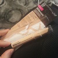 Maybelline Brow Precise® Perfecting Highlighter uploaded by analaura s.