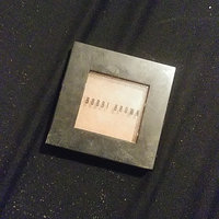 BOBBI BROWN Blush uploaded by Elizabeth E.