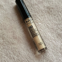NYX HD Photogenic Concealer Wand uploaded by thalia j.