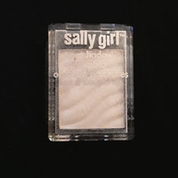 Sally Girl Eye Shadow Connecting Compacts uploaded by Amberlee W.