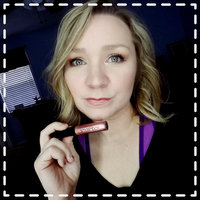 smashbox + VLADA Be Legendary Petal Metal Liquid Lip uploaded by Rebecca V.