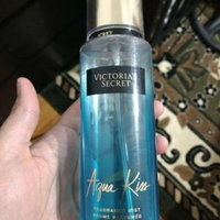 Victoria's Secret Aqua Kiss Fragrance Mist uploaded by Syeda A.