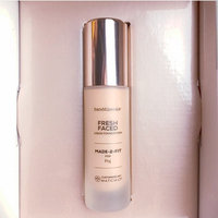 bareMinerals MADE-2-FIT Fresh Faced Liquid Foundation uploaded by Pa Y.