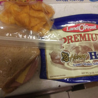 Land O' Frost Premium Premium Home-Style Brown Sugar Ham 16 Oz Zip Pak uploaded by Sara E.