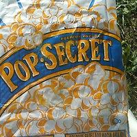 Pop-Secret® Movie Theater Butter Popcorn uploaded by stephanie g.