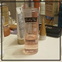 Elizabeth Arden Women's Lucky You Fine Fragrance Mist - 8 oz uploaded by Lacee L.