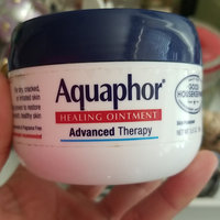 Aquaphor® Healing Ointment uploaded by Emy M.