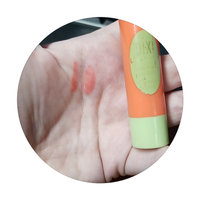 Pixi Shea Butter Lip Balm uploaded by Ashley S.