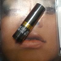 Revlon Super Lustrous Lipstick uploaded by Yvette W.