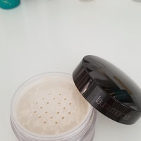 Laura Mercier Invisible Loose Setting Powder uploaded by Kendra K.