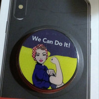 PopSockets uploaded by Danielle S.