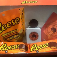 Reese's Peanut Butter Cup uploaded by Shauna D.