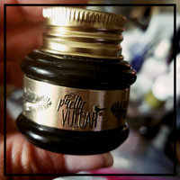 Pretty Vulgar The Ink Gel Eyeliner uploaded by Jennifer S.