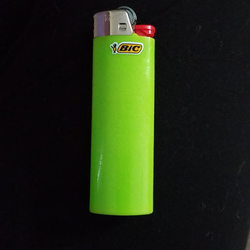 Photo of BIC Child Guard Bulk Tray uploaded by Crystal W.