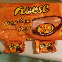 Reese's Peanut Butter Cup uploaded by Somia D.
