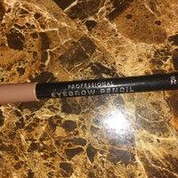Rimmel London Professional Eyebrow Pencil uploaded by Dawson N.