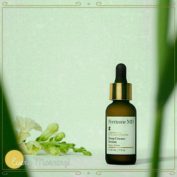 Photo of Perricone MD Acyl-Glutathione Deep Crease Serum uploaded by Jamie M.