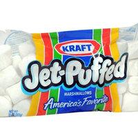 Kraft Jet-Puffed Marshmallows uploaded by Dianne B.