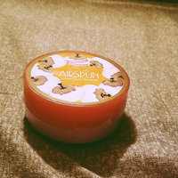 Coty Airspun Loose Face Powder uploaded by Charity J.