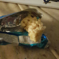 Kellogg's® Rice Krispies Treats® Original Bars uploaded by Carissa L.
