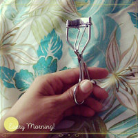 Shiseido Eyelash Curler uploaded by member-56ce6
