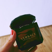 Versace Crystal Noir Eau De Toilette uploaded by Gabi I.
