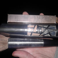 Urban Decay Naked Skin Weightless Complete Coverage Concealer uploaded by Kari D.