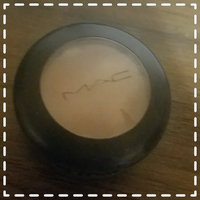 M.A.C Cosmetics Studio Finish SPF 35 Concealer uploaded by Lacee L.