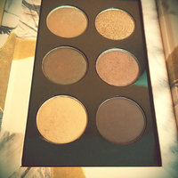 PAT McGRATH LABS MTHRSHP Subliminal Platinum Bronze Eyeshadow Palette uploaded by Kris h.