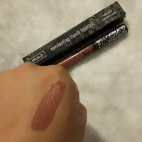 Kat Von D Everlasting Liquid Lipstick uploaded by Maria M.