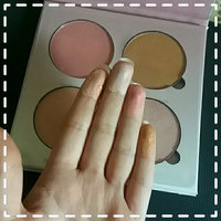 Anastasia Beverly Hills Sun Dipped Glow Kit uploaded by Alaa A.