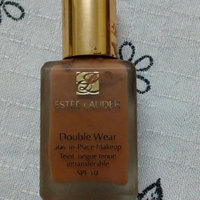 Estée Lauder Double Wear Stay-In-Place Makeup uploaded by Vanessa H.
