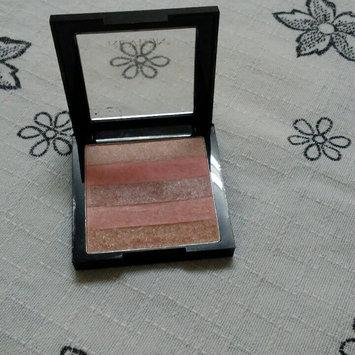 Photo of Revlon Highlighting Palette uploaded by Vanessa H.