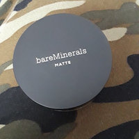 bareMinerals Original Loose Powder Foundation uploaded by Maria M.
