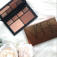 NARS NARSissist Loaded Eyeshadow Palette uploaded by norah mohammad a.