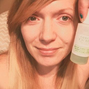 Photo of Mario Badescu Facial Spray with Aloe, Cucumber & Green Tea uploaded by alli C.