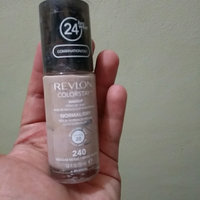 Revlon Colorstay Makeup uploaded by Daniela B.