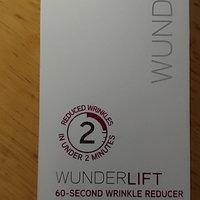 WunderBrow Wunderlift Wrinkle Reducer uploaded by Deborah T.