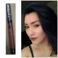 Kat Von D Everlasting Liquid Lipstick uploaded by Lucia C.
