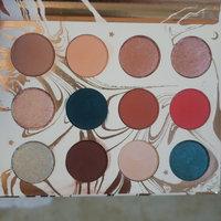 ColourPop - Shadow Palettes - Kathleen Lights (Dream St.) uploaded by lauren s.