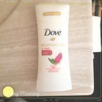 Dove Advanced Care Revive Antiperspirant uploaded by Tracy S.