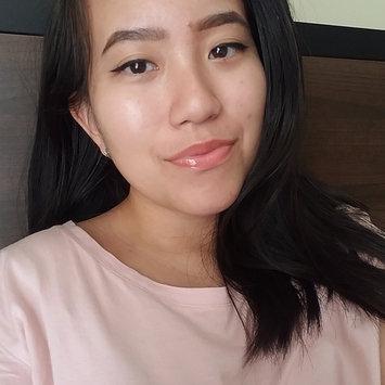 Photo of e.l.f. Cosmetics Cream Eyeliner uploaded by Jessie V.