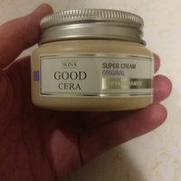 Holika Holika - Skin and Good Cera Super Cream 60ml uploaded by Hayli S.