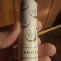 SEPHORA COLLECTION Lip Balm & Scrub uploaded by Shelley C.