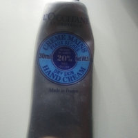 L'Occitane Lavender Hand Cream uploaded by Shelley C.